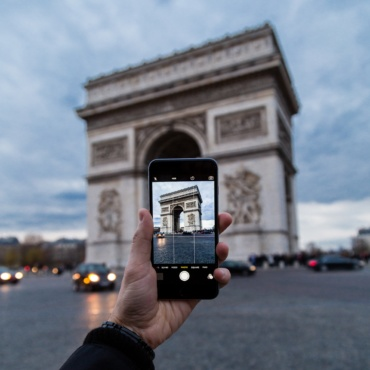 Hey Travelers! Three Tips to Get Double the Instagram Engagement in Half the Time